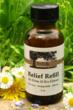 Farm Dog Naturals Relief Refill